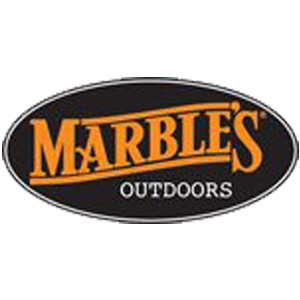 marbles knives, marbles outdoor knives, logo