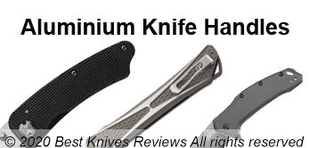 aluminum knife handles guide, aluminum knife handles, aluminum knife handle, knife handle aluminum, kershaw link,, CKRT Cross bone