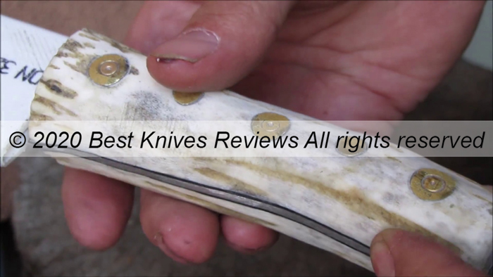 bone, knife, handle, bone knife handle, bones knive handles, cow bone knife handle