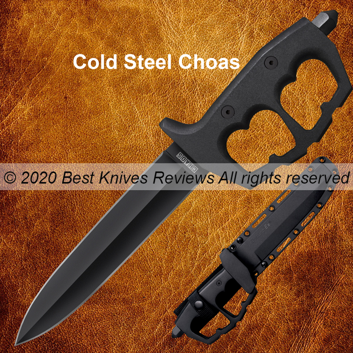 coldsteel choas, aluminum knife handles guide, aluminum knife handles, aluminum knife handle, knife handle aluminum