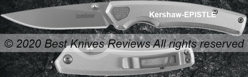 aluminum knife handles guide, aluminum knife handles, aluminum knife handle, knife handle aluminum, kershaw epistle