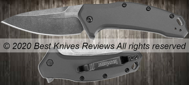 aluminum knife handles guide, aluminum knife handles, aluminum knife handle, knife handle aluminum, kershaw link,