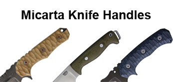what is micarta, micarta handle scales,micarta knife handle,micarta knife handles, micarta knife handle material