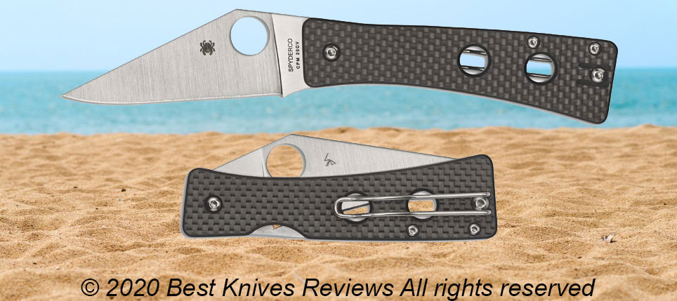 g10 knife handle, g10 knife handles, knife handles g10, g10 handles, g10 knives handles, what is g10 knife handle, g10,