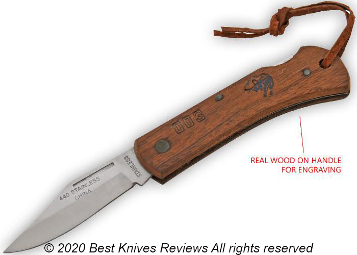 Wood Handle Knife, knife handle wood, wood handle, wood types, advantages of wooden knife handles, Wooden Knife Handles, wooden knives handles, wood handle,