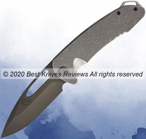 Titanium knife handle,Titanium Knife Grip,Titanium Handles, titanium handle, titanium knife handles