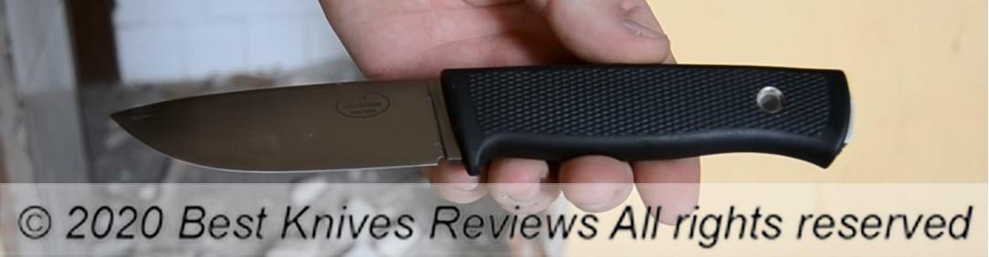 Fallkniven F1Z, review fallkniven f1z, fallkniven f1z, fallkniven f1z VG10, fallkniven f1z LamCos