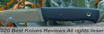 Review Fallkniven f1z, fallkniven f1z
