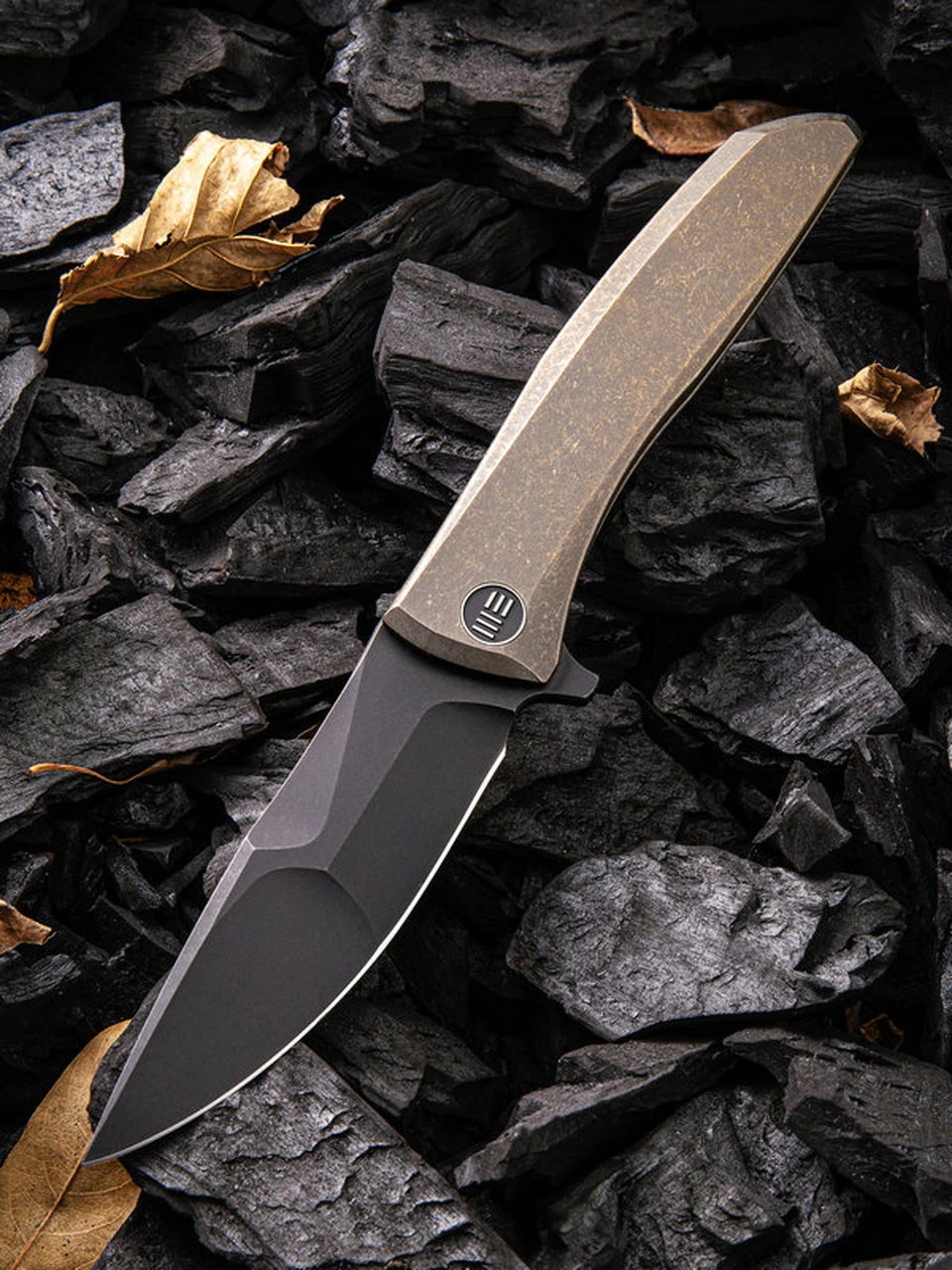 We Knife Scoppio 923c