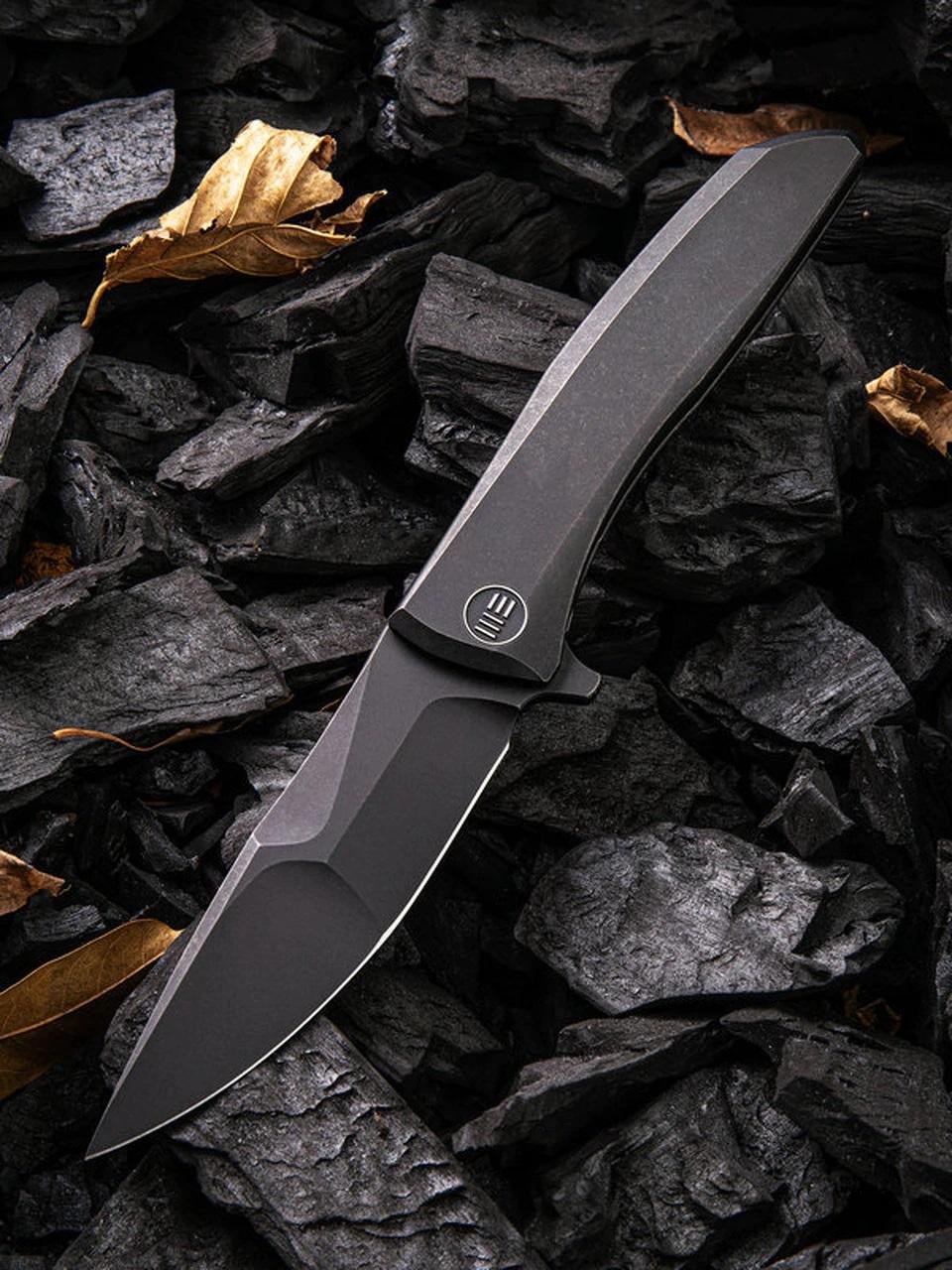 We Knife Scoppio 923d