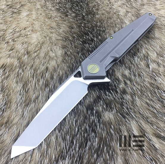 WE Knives WE Knife 610 Battleship Review, WE Knives WE Knife 610 Battleship, WE Knives WE Knife 610, WE Knives WE Knife 610, WE Knife 610