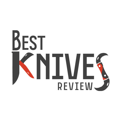 best knives reviews