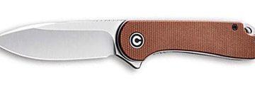 civivi elementum, civivi elementum knife, elementum knife, elementum, Civivi Elementum Knife Review,